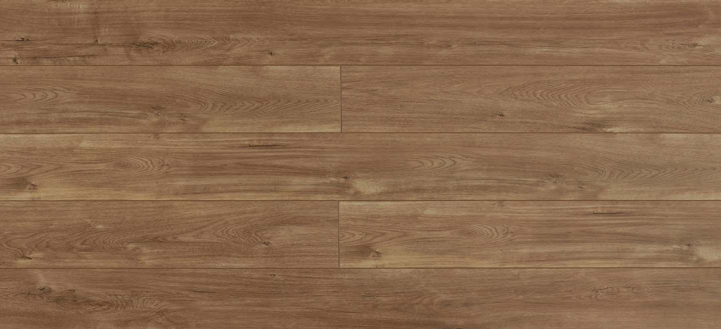 Manhattan 8mm Laminate Floors Wayne, Manhattan & Co Laminate Flooring