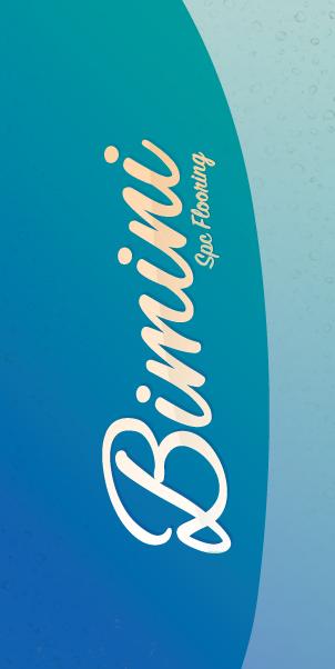 biminiBanner